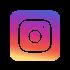 iconfinder_Instagram_4539865