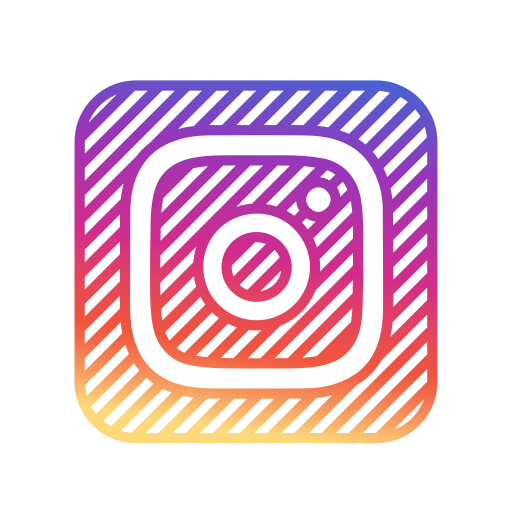 iconfinder_Instagram_4539865